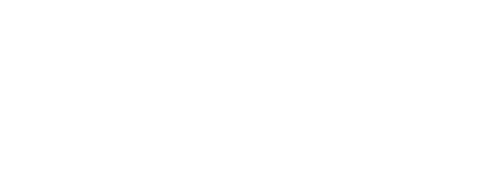 Tatebayashi Public House